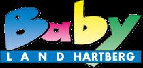 Babyland_Logo4c